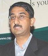 Arun Natarajan