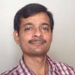 Satyanarayan K