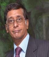 Dr.Sridhar Krishnamoorthy